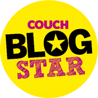 blogstar-badge