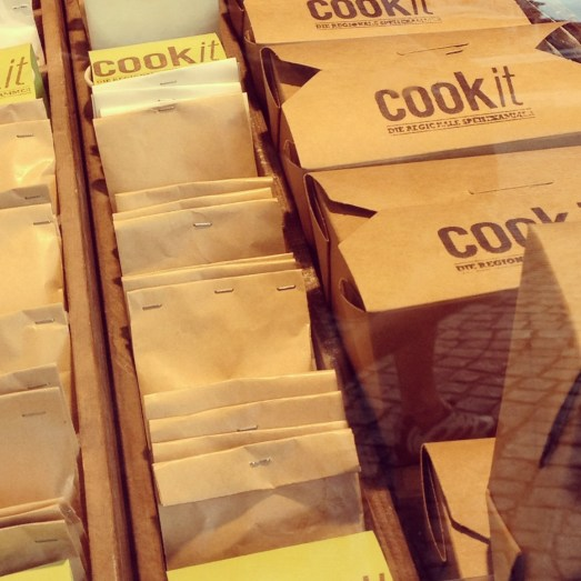 Cookit Bonn Marktplatz Wochenmarkt