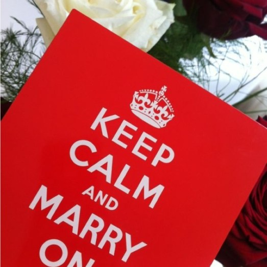 Verlobung Trauzeugin Hochzeit Grüße