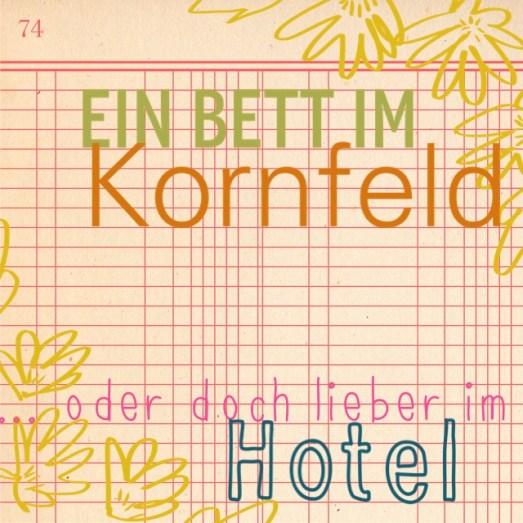 Ausflugsziele Bonn Ideen Tipps Wochenende