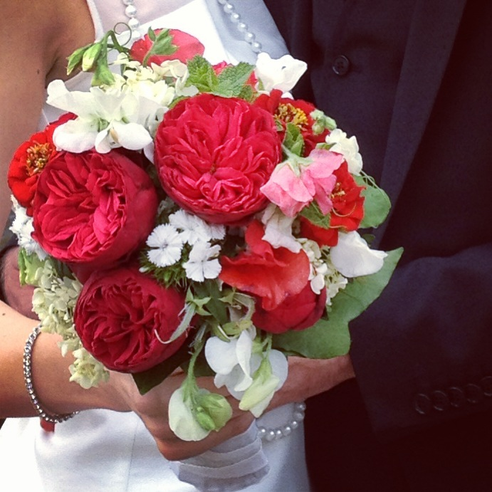 Mein Leben Als Trauzeugin Die Standesamtliche Hochzeit Missbonn