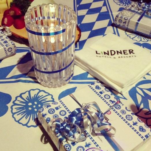 Lindner Bloggerevent Blogger Congress Düsseldorf Linder_Hütten13 Hotelgeschichten bettgeschichten