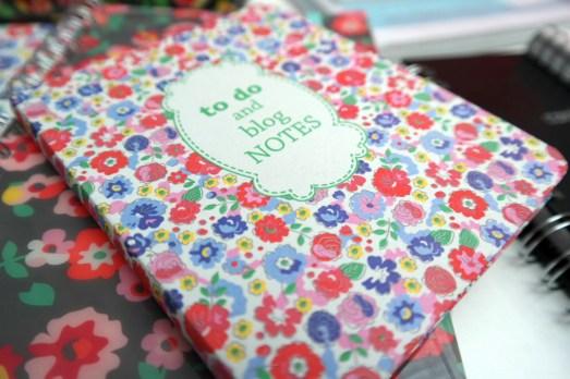 HEMA holland Pressdays #hemapressday MissBonnebonne Bonn Papeterie Deutschland Amsterdam Stempel Notizbücher