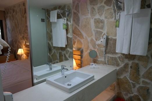 Puravida Resort Seno Türkei Ägäis Sarigerme Urlaub Empfehlung Bonn Blog Missbonnebonne