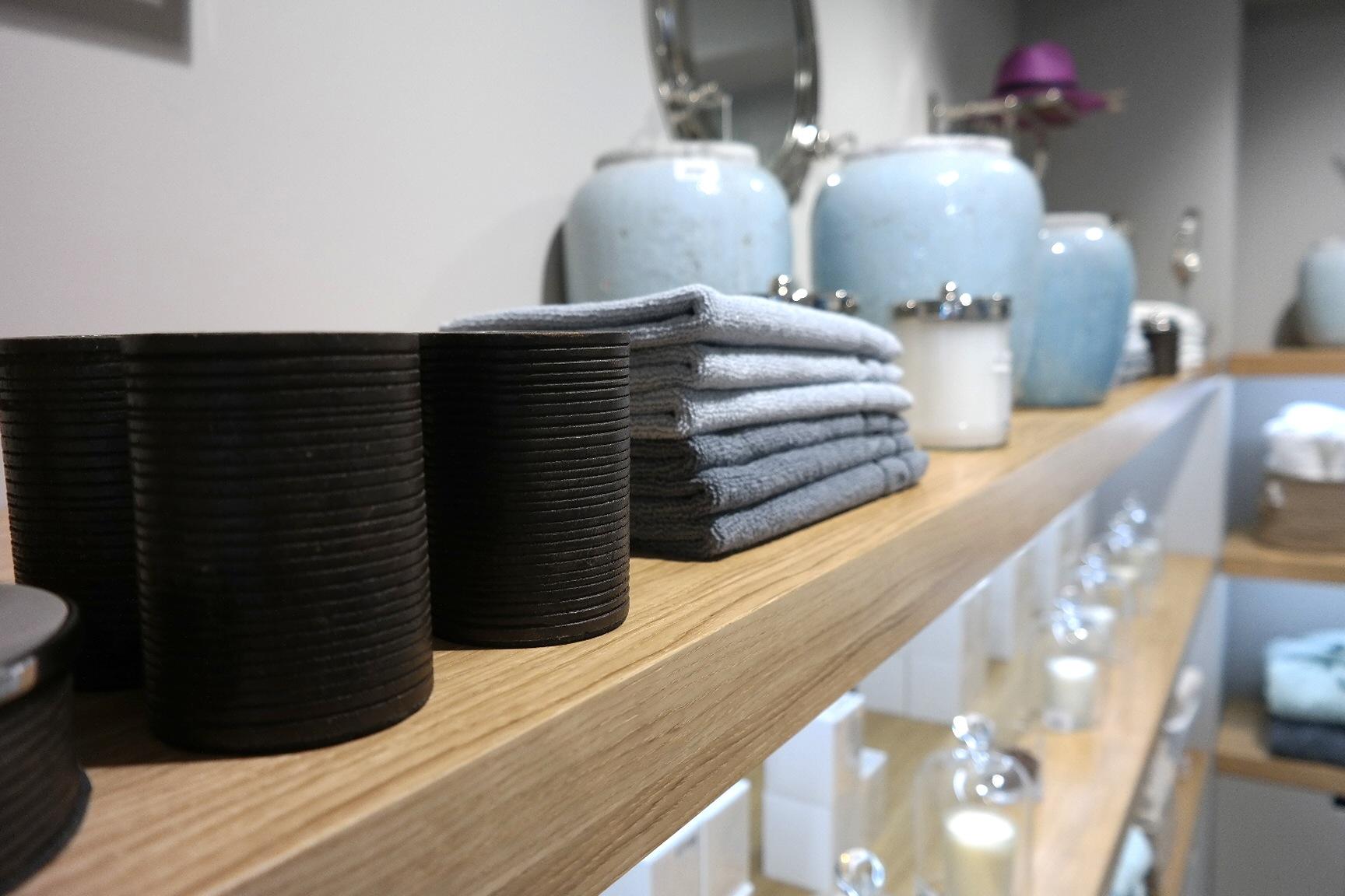 Einrichtungshaus Bonn missbbs lieblingsshops auf urlaubs impressionen ins interior design