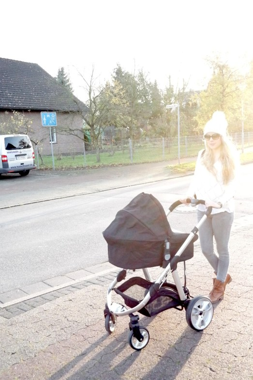 icandy apple2pear kinderwagen