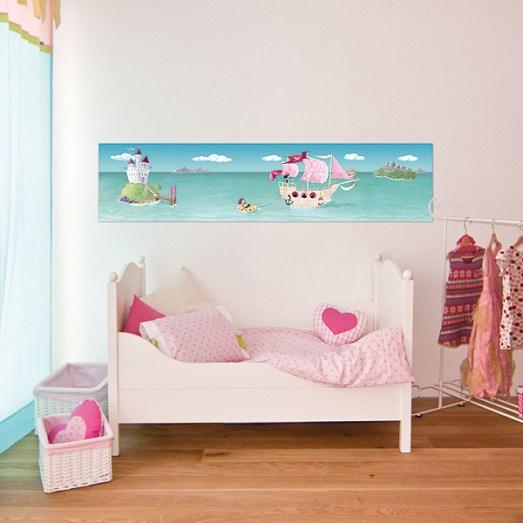 Pink-Pirates_Visu_Zimmer600x600