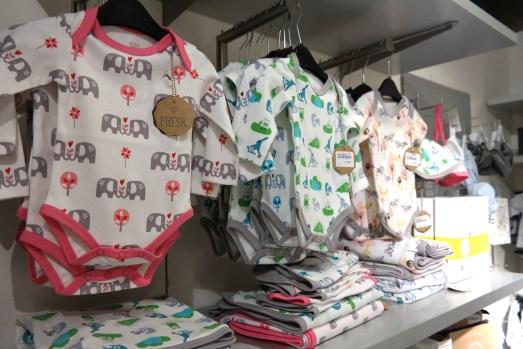 Maastricht Maas Citytrip Empfehlung Blog Städtetrip Ausflug Tipps kaufhaus debijenkorf kaufhaus