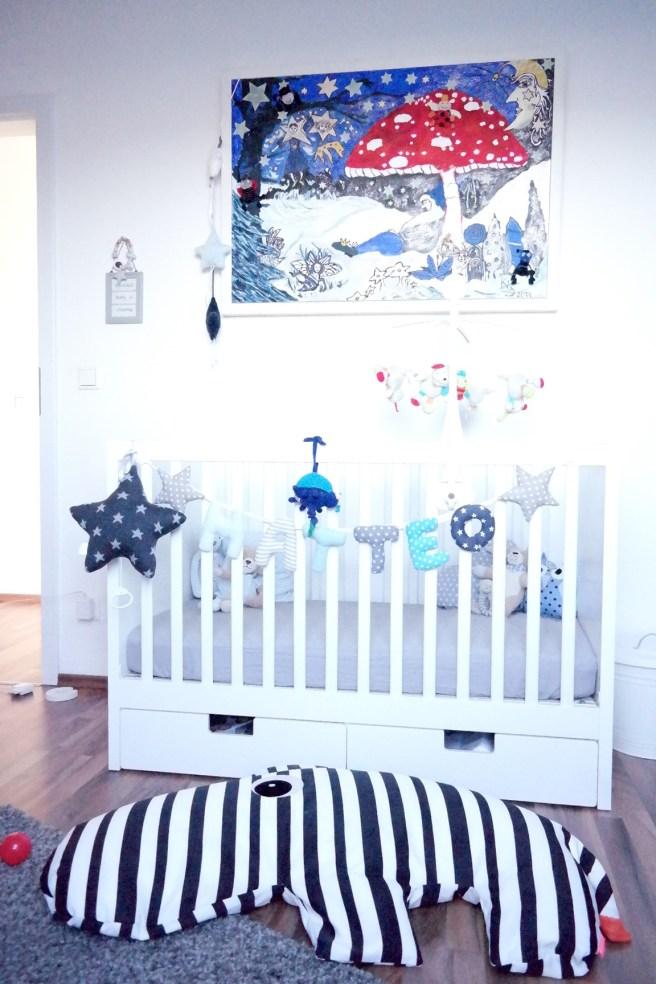 done by deer zebby sitzsack mamablog kinderzimmer babyzimmer