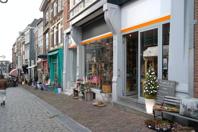 nimwegen innenstadt reisetipp reiseblog #dasandereholland holland
