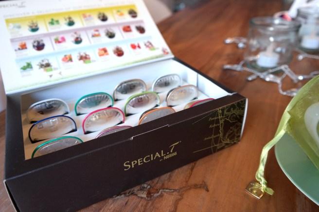 special t teemaschine teekochen kapselmaschine test missbonnebonne mamablog lifestyle design
