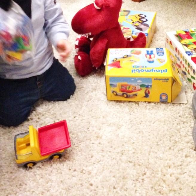 weihnachten mamablog missbonnebonne wie weihnachten feiern mit kindern lego duplo