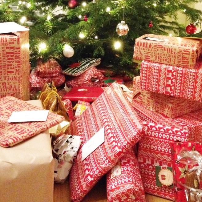 weihnachten mamablog missbonnebonne wie weihnachten feiern mit kindern