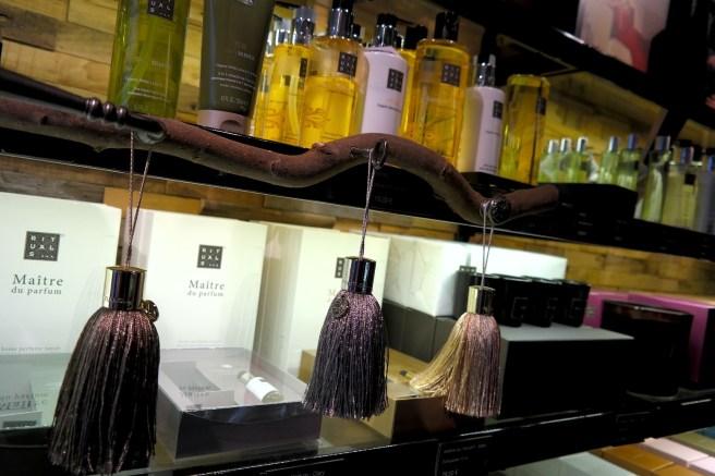 Rituals Store Bonn Lieblingsshop Kosmetik Geschenke kaufen Lifestyleblog