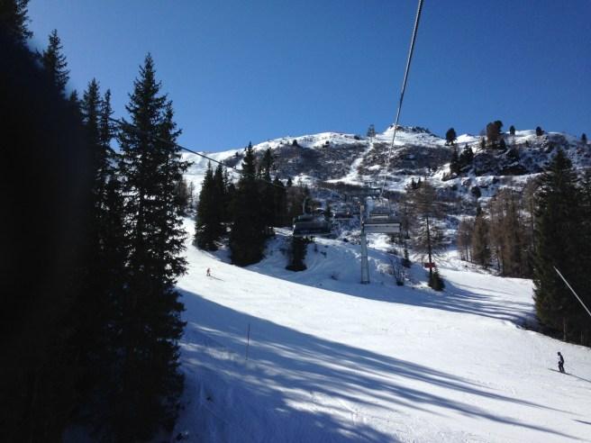 Missbbontour Reiseblog Reisen mit Kindern Blog Bonn Lifestyle Kurztrip Skifahren Zillertal Österreich Tirol Eggalm