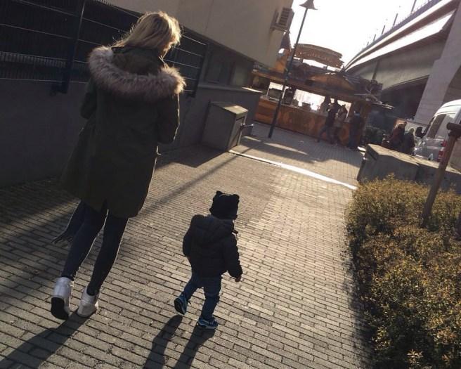 Beuel Kirmes Ostern Lifestyleblog MissBonneBonne Bonn