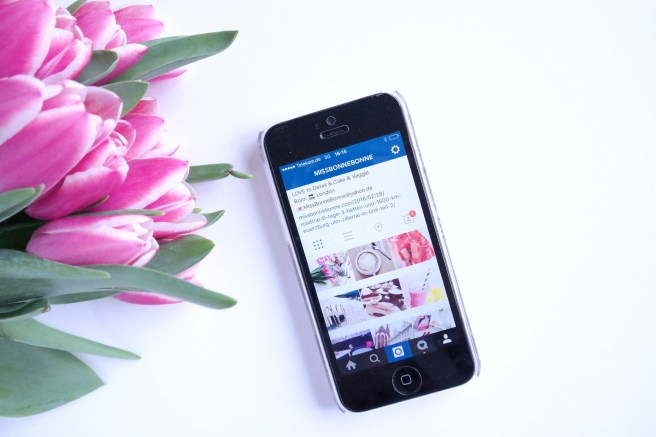 caseable Irma Missbonnebonne Instagram Fluch und Segen Blog Lifestyleblog Bonn Köln