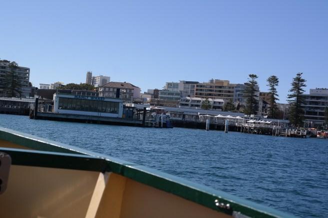 Reisen mit Baby Kindern Australien Ostküste Roadtrip Sydney Inlandsflug Erfahrungsbericht Reiseblog Mamablog Empfehlung