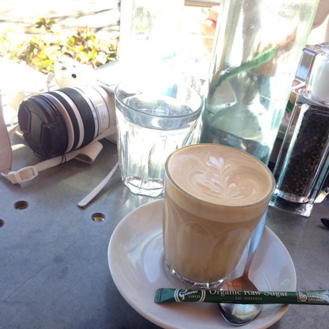 10 Daten Fakten über Australien Kaffee