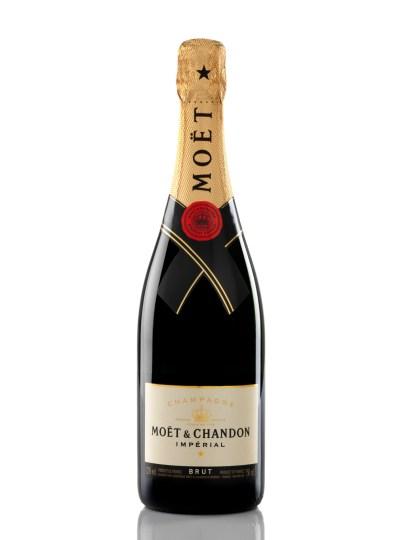 Moët & Chandon Impérial 65,00$
