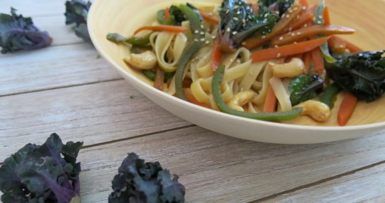 Kalettes – neues Superfood-Gemüse für Weihnachten? 3 TESTPAKETE ZU GEWINNEN