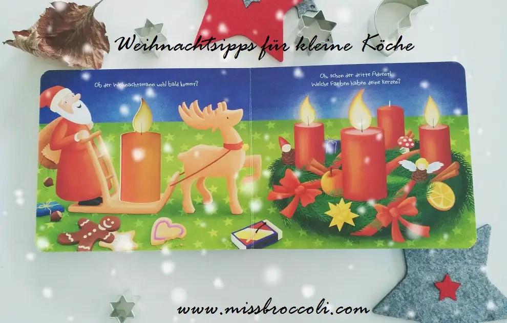 Weihnachtsbuch_Tipps (3)