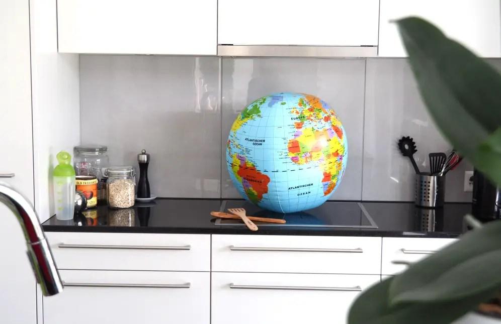 3fab8c2f937175 15 Tipps  Nachhaltig leben in der Küche ⋆ Miss Broccoli