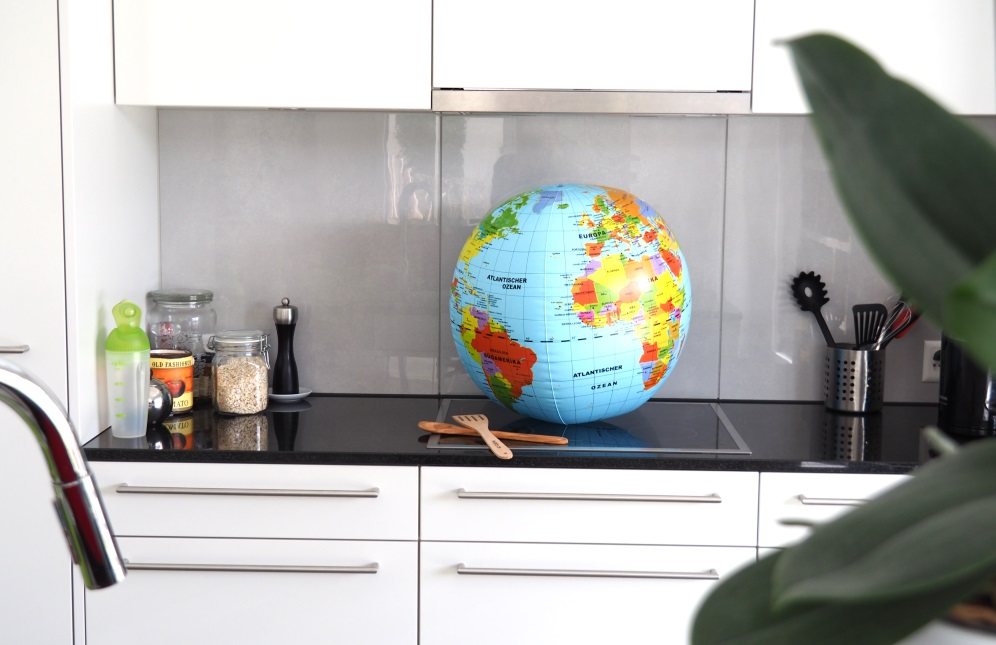 nachhaltig kochen wwf küche tipps