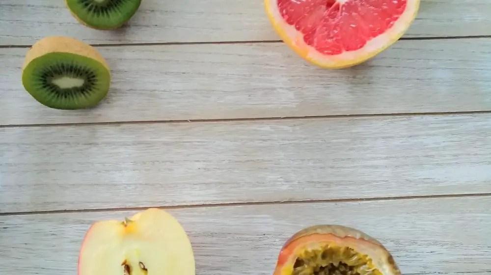 Vitamine, Nährstoffe, Mineralstoffe, vegetarisch, vegan, Ernährung, Überblick,