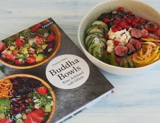 annelina waller callwey buddha bowls rezension kochbuch schüssel voll glück kochen foodblog mamablog