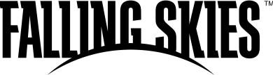FallingSkies_logo_pos