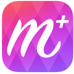 makeupplus+app+review+Camille+Co