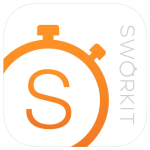 sworkit+misscamco+app+review