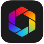 afterlight+2+app+review