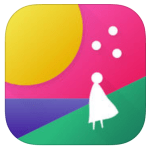fabulous+app+review