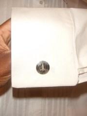 cufflink