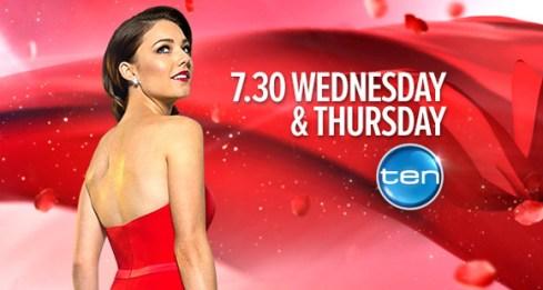 The.Bachelorette.Australia