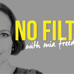 Recommendations: Podcast – No Filter