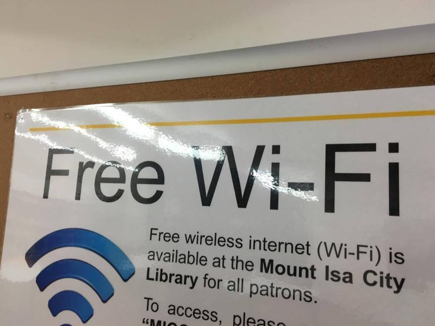 library-free-wifi