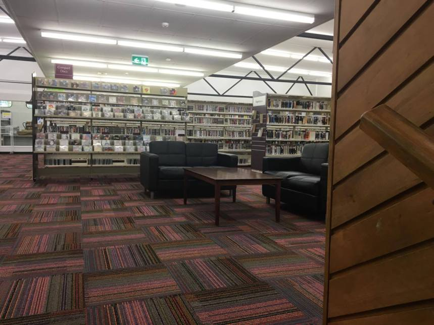 library-lounge