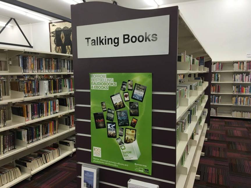 library-talking-books