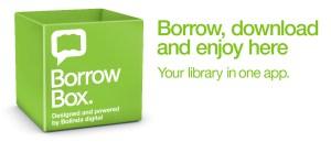 library-borrowbox-app