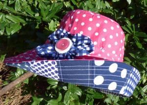 gumnut-hat2
