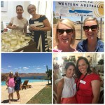 Road Trip to The Kimberley: No Borders Rural Ladies Day 2016 {Part One}