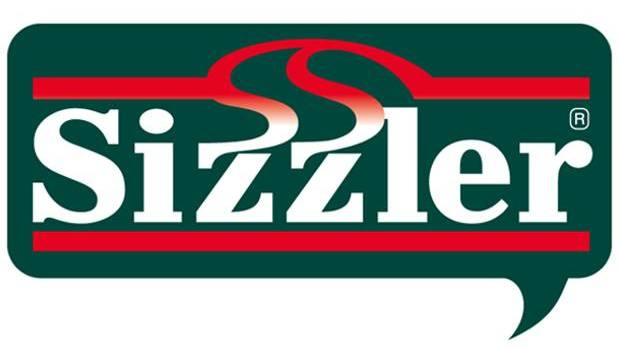 Can we please talk about Sizzler?