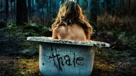 Thale-Movie
