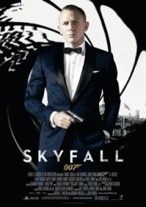 James_Bond_Skyfall