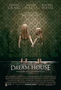 Dream_House