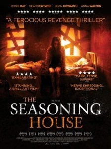 The-seasoning-house-