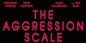AggressionScale